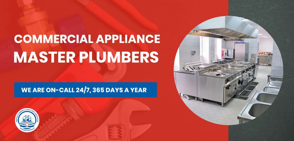 commercial-appliance-installation-brisbane