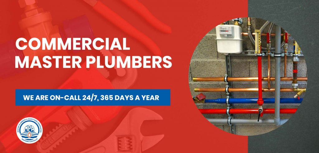 commercial-plumber-brisbane