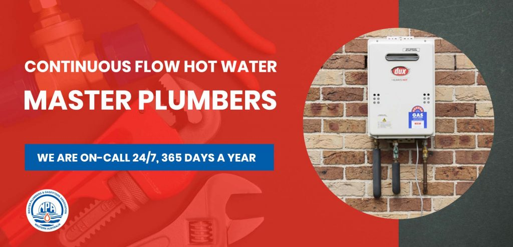 continuous-flow-hot-water-systems-brisbane