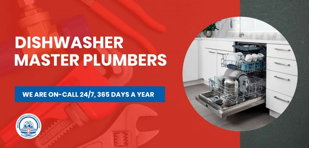 dishwasher-installation-brisbane