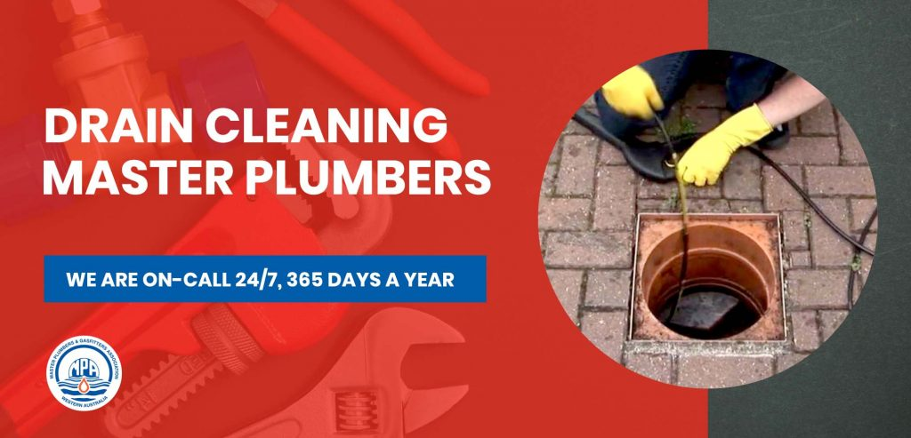 drain-cleaning-brisbane
