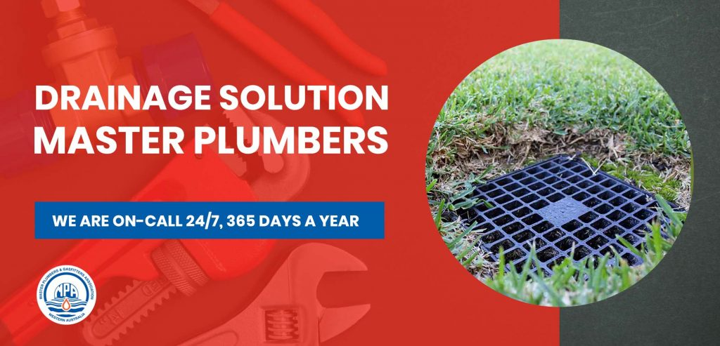 drainage-solutions-brisbane