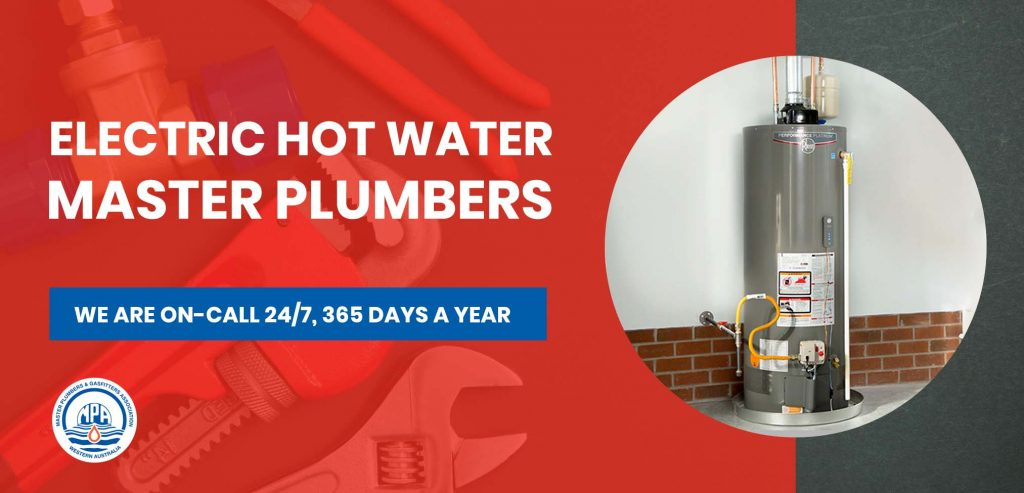 electric-hot-water-systems-brisbane
