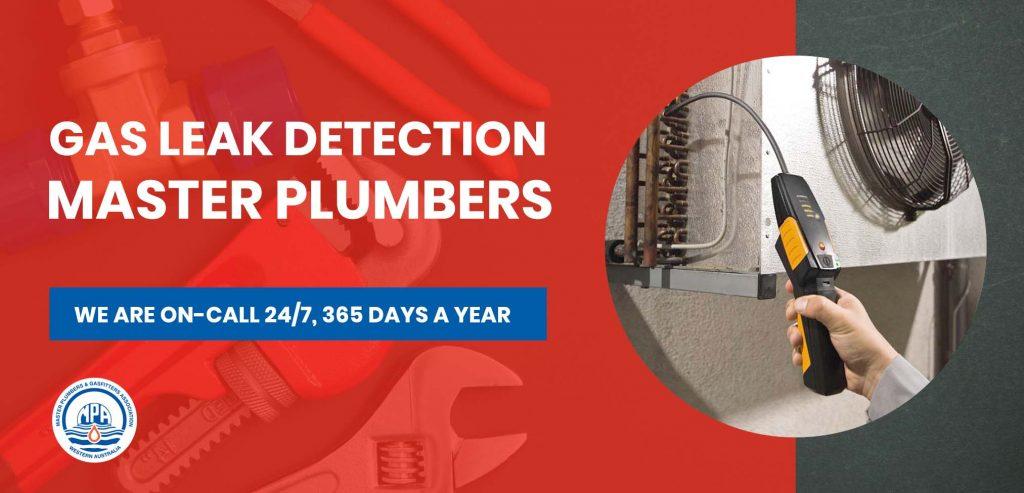 gas-leak-detection-brisbane