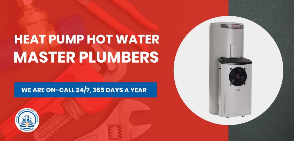 heat-pump-hot-water-systems-brisbane