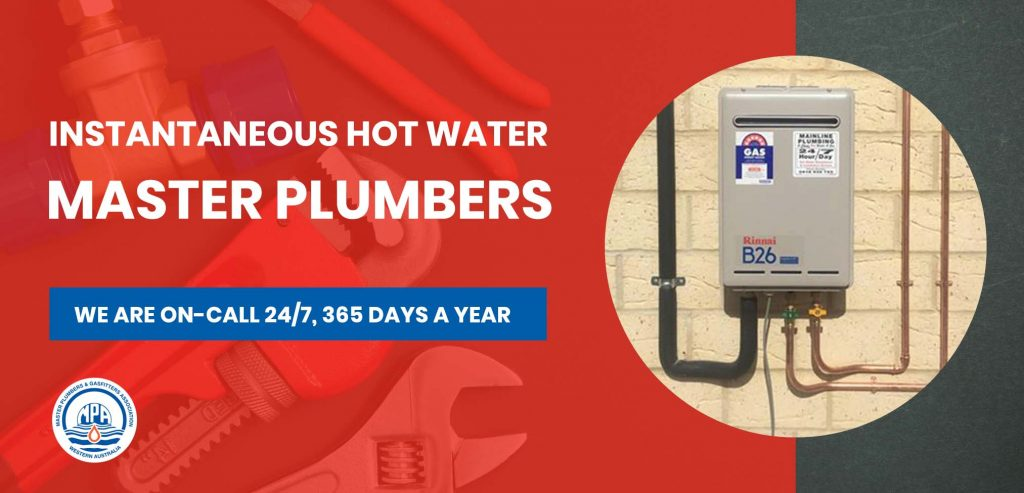 instantaneous-hot-water-systems-brisbane
