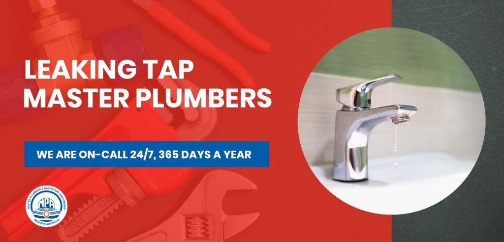 leaking-tap-repairs-brisbane