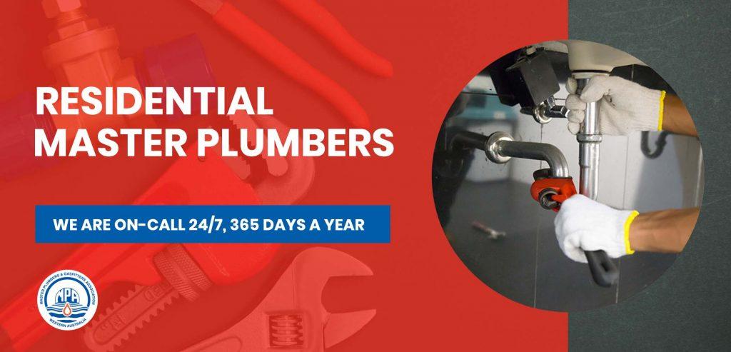 residential-plumber-brisbane