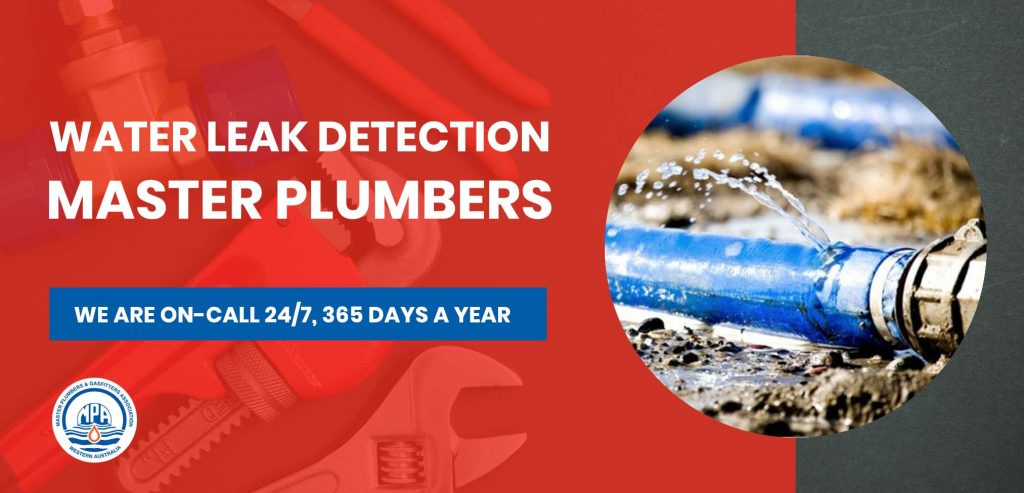 water-leak-detection-brisbane