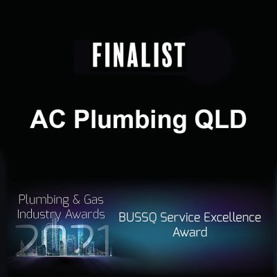 ac-plumbing-bussq-finalist