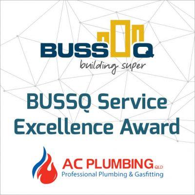 ac-plumbing-bussq-service-excellence-award