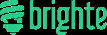 brighte-logo